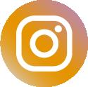 ミライタネ Instagram