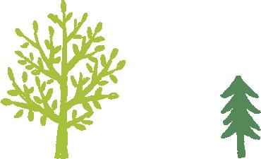 ミライタネを育てる森